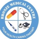 BRONZE HEALTH CARE INITIATIVE